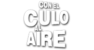 Con el culo al aire, todas las noticias, fotos, vdeos y exclusivas sobre la serie de Antena 3