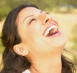 5 Tips para Ser Feliz
