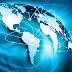 Segundo pesquisa, brasileiro pagaria mais por internet mais rápida
