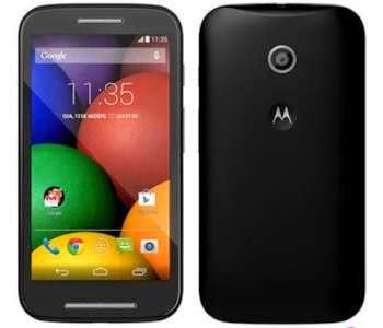 Harga Motorola Moto E Terbaru