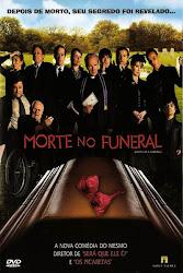 Baixe imagem de Morte no Funeral [2007] (Dublado) sem Torrent