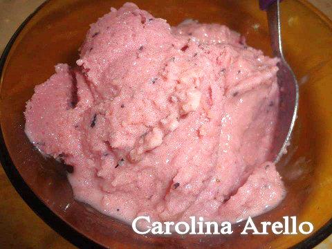 frozen iogurt,frozen yogurt receita,yogurt frozen,receita frozen yogurt, frozen, iogurte frozen, o que é frozen, frozen iogurte receita, sorvete, iogurte, maquina sorvete, máquina de sorvete, italianinha, sorvete italiano,
