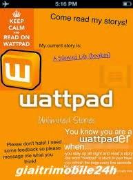 Tai wattpad