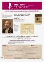 https://sites.google.com/site/histoireducadastre/ressources/histoire-du-cadastre-en-12-tableaux/tableau-8