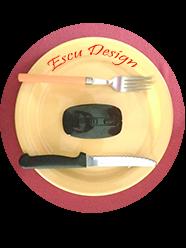 Escu Design