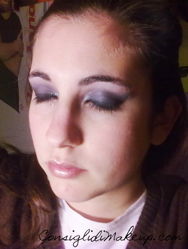 Corsi per diventare make up artist o truccatori