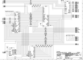 sony ericsson k750 schematic diagram rnb game shop Audio Jack Wire