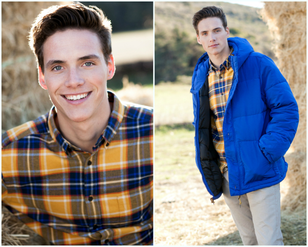 Grant Laut_Cast Images_Victoria Bradley
