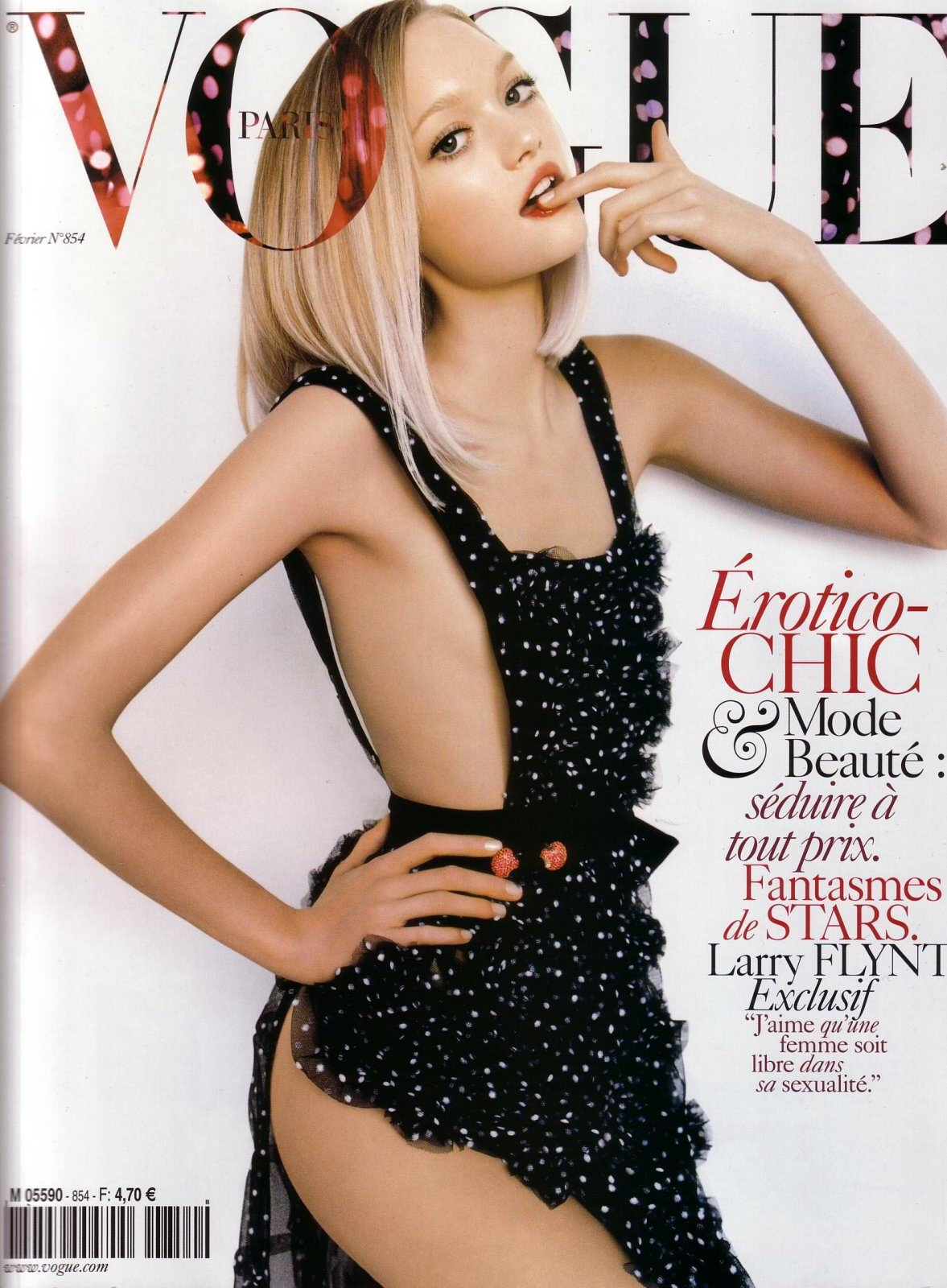 http://1.bp.blogspot.com/-RqHq7dO2pKc/TdEWbAK9FtI/AAAAAAAAOgg/ml4MCPaJlaY/s1600/Gemma+Ward+%2528Vogue+France%252C+Feb+2005%2529.jpg