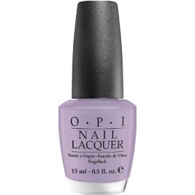 OPI, Do You Lilac It?