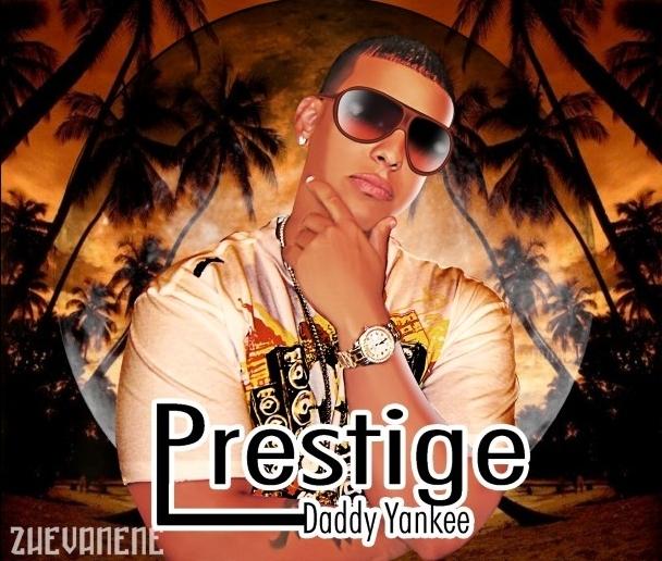Daddy Yankee - Descargar Musica de Daddy Yankee