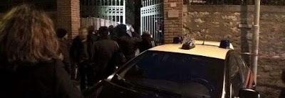 buongiornolink - Perugia, uccide la moglie nel giorno contro la violenza sulle donne