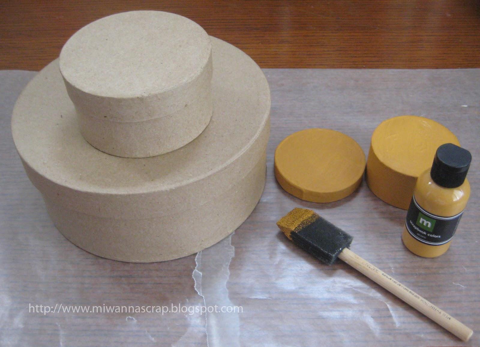 http://1.bp.blogspot.com/-RqK3LYr7Enc/UHiVZUeaoRI/AAAAAAAACFA/gW0PTe5f_bc/s1600/Step+1+-+Painting+the+Paper+Mache+Boxes.JPG