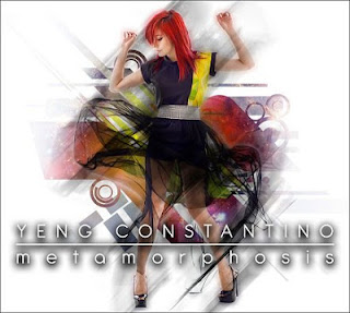 Yeng Constantino, Hottest OPM Songs, Lyrics, Lyrics and Music Video, Music Video, Newest OPM Song, Newest OPM Songs, OPM, OPM Lyrics, OPM Music, OPM Song 2013, OPM Songs, Song Lyrics, Video,Alaala