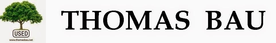ThomasBau