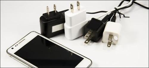 Dicas para fazer a bateria do seu smartphone durar mais