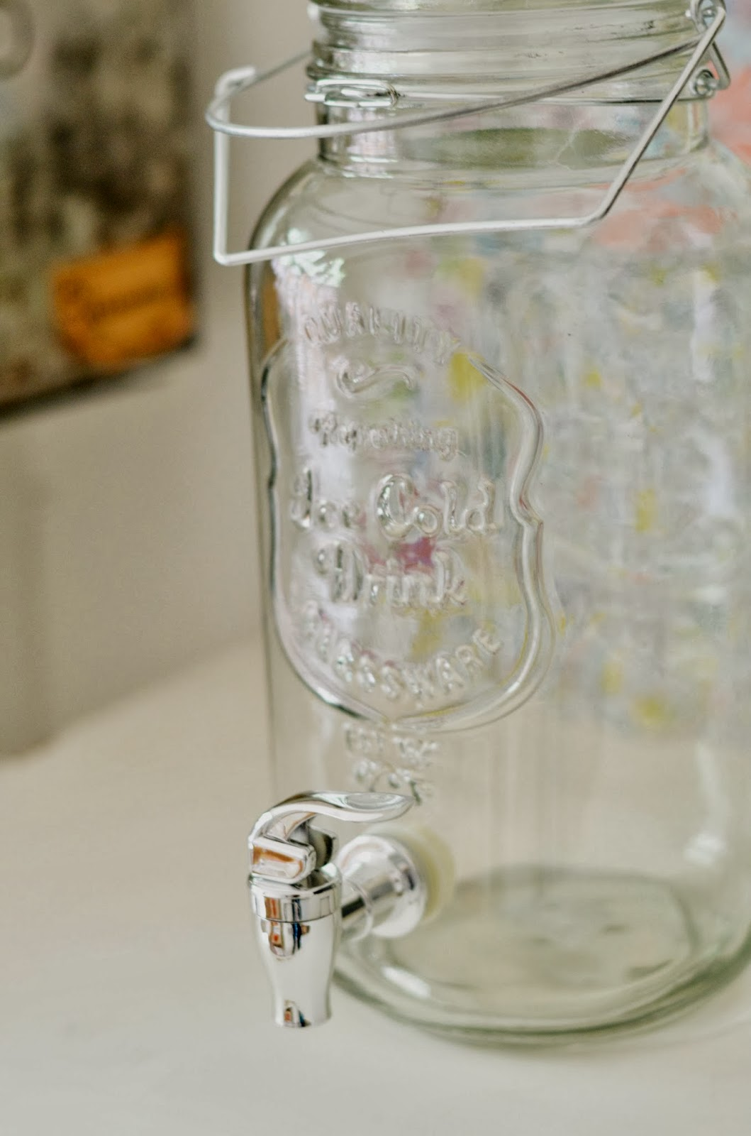 Mason jars, masons and jars on pinterest