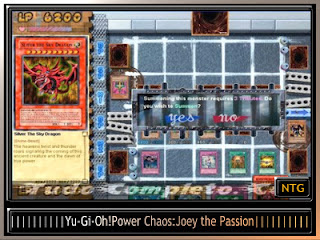 Yu Gi Oh+Power+Chaos+Joey+the+Passion+pc+game DOWNLOAD FULL VERSION PC GAME Yu Gi Oh Power Chaos: Joey the Passion