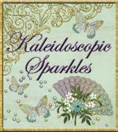 http://kaleidoscopicsparkles.blogspot.co.uk/