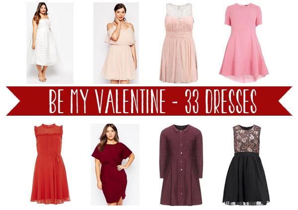 be real. be plus. - Plus Size Fashion Blog - deutsch und english: 33 ...