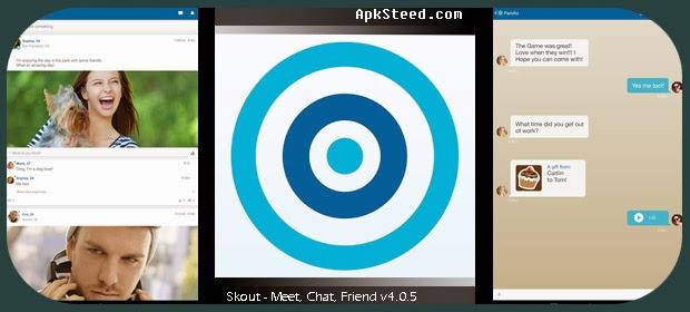 skout pro apk free download