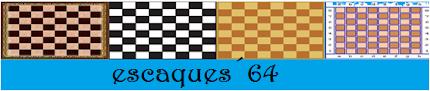 Escaques`64