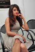 Sony Charista glam pics-thumbnail-9