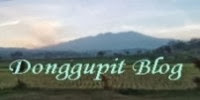 Donggupit blog