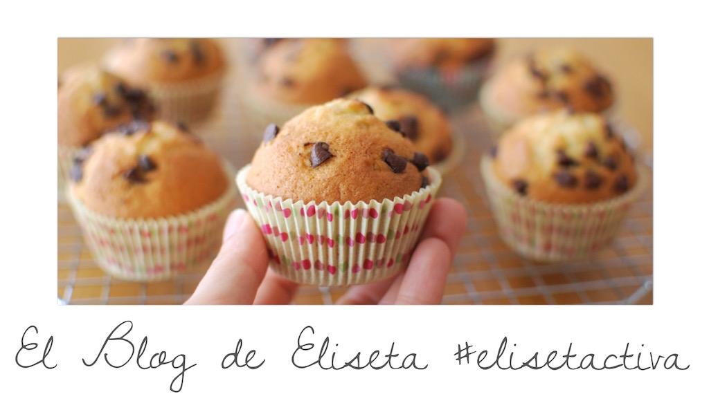 El Blog de Eliseta #elisetactiva
