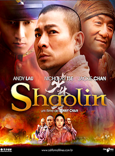 Shaolin Download – Torrent