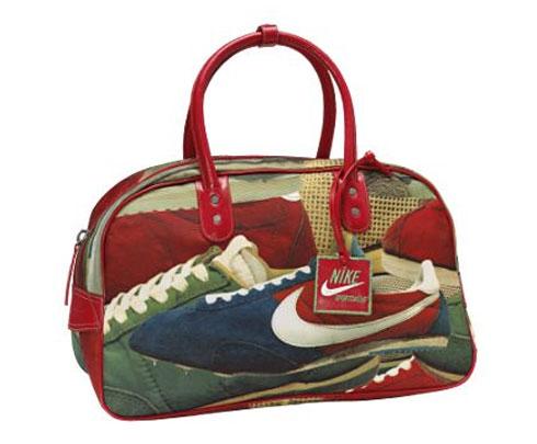 Bag Nike3