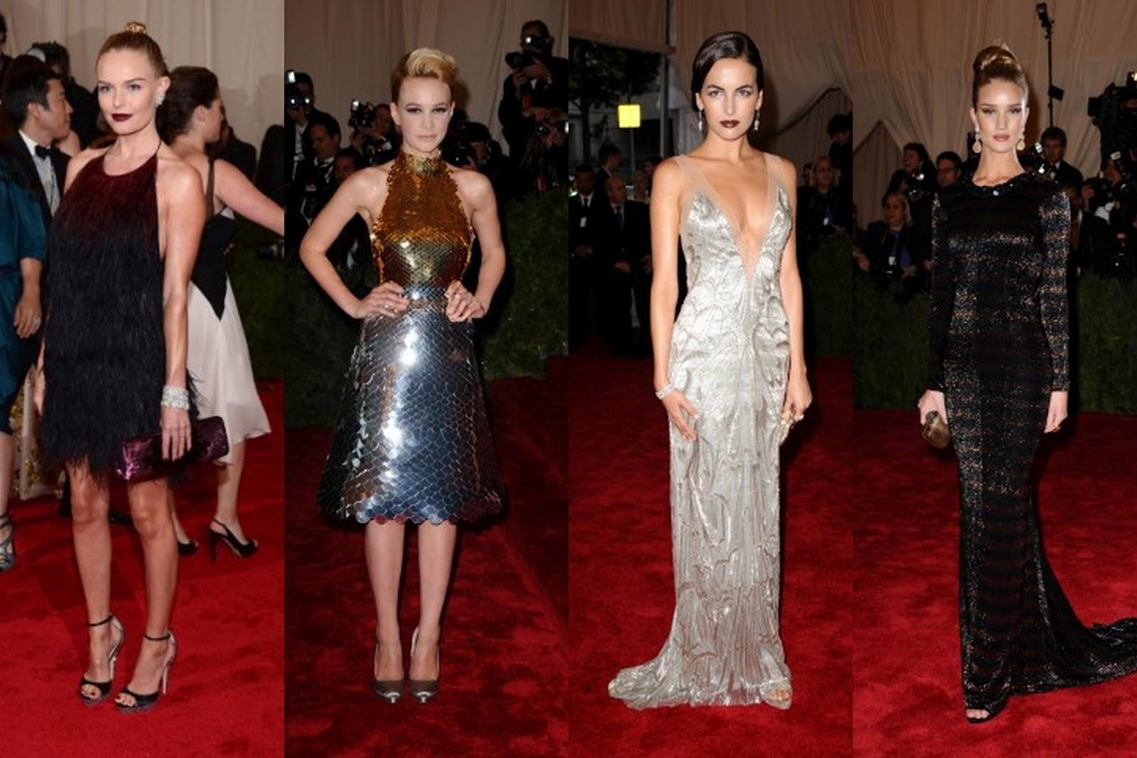 http://1.bp.blogspot.com/-RqUPp6Y1TSg/T6jb62c-wCI/AAAAAAAAAtg/5-4SXJXx2rY/s1600/Dresses_MET_Gala_2012.jpg