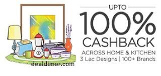 home-sports-books-kids-toys-automotive-100-cashback-paytm