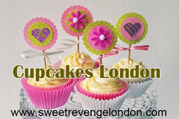 http://www.sweetrevengelondon.com