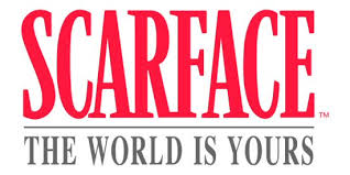 Scarface The World Is Yours Album Torrent