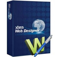 XARA Web Disigner Premium 9.0.0 Full Activated