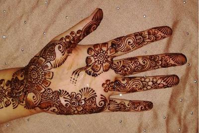 Mehndi Hands Png : Bridal mehndi designs hand wallpapers free download