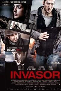 invasor 2012 tainies online oipeirates