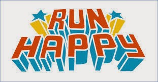 See kate run run happy one of the things that drew me most to brooks was my ability to connect with their philosophy run happy there are a lot of great slogans out there publicscrutiny Choice Image