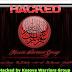 Tunisians Voice - Nawaat Portal hacked