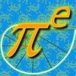 главная страница сайта Приглашение в мир математики
