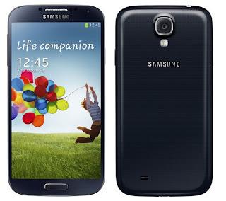 Цената на Samsung Galaxy S4 ще е между 600 и 700 евро