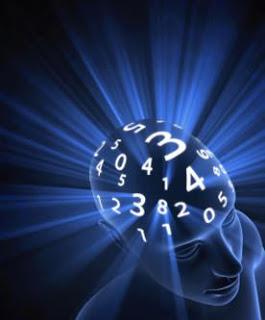 Terapi Sengatan Listrik Pada Otak Meningkatkan Kemampuan Matematik