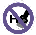 Stop hate in the polish community!
