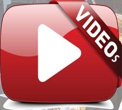 Chaîne Vidéo