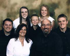 The Family - December 2010