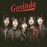 Free download lagu govinda websites