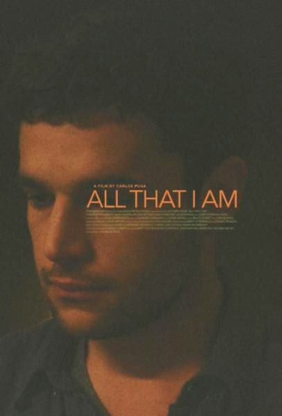 All+That+I+Am+(2013)+Hnmovies