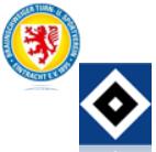 Live Stream Eintracht Braunschweig - Hamburger SV