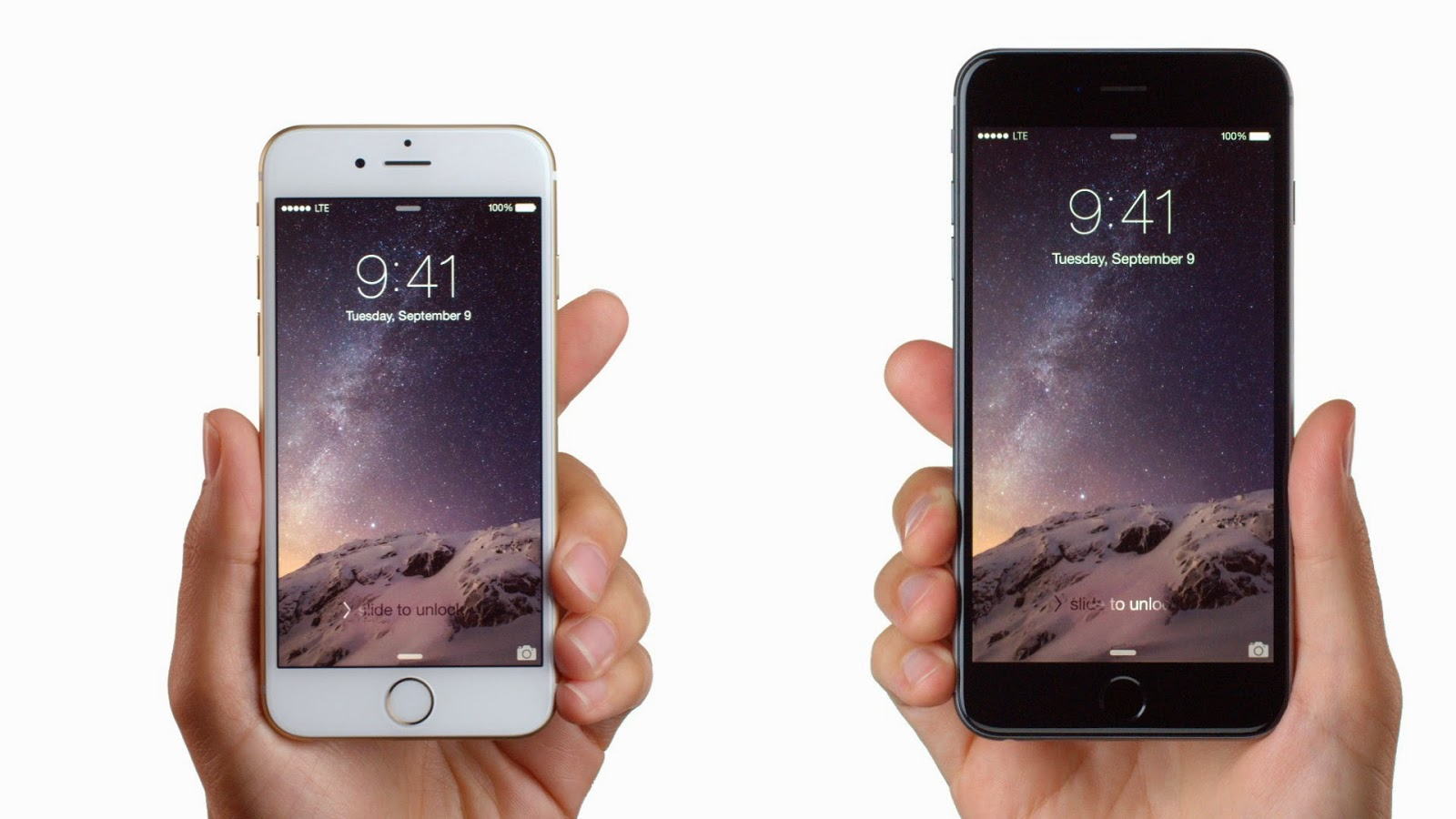 iPhone 6 Review An Honest Perspective